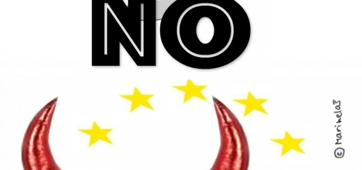 O_NeTTIP_en_link