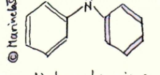F_Diphenylamine_EN