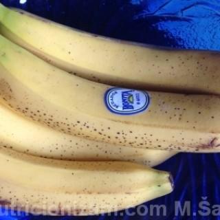 H_BananaC