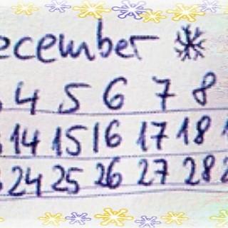 O_December2