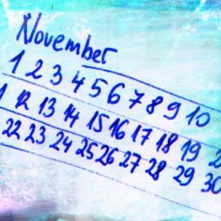 O_November2