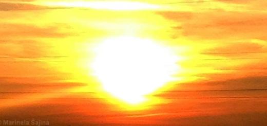 O_Sunce2